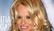 Pamela Anderson'un İmajını Değiştirdi