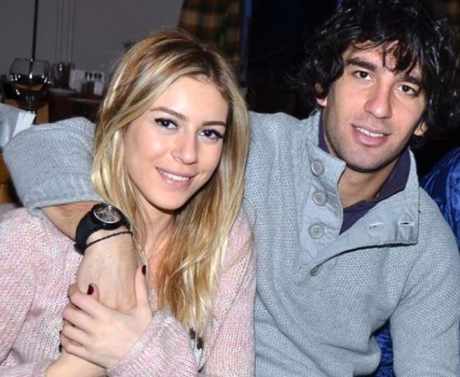 Sinem Kobal ile Arda Turan'ın Düğünü Öncesi Büyük Kriz