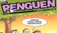 Öğrenci Evleri Karikatüristlerin ve Mizah Dergilerinin Gündeminde