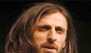 Ünlü Şarkıcı Kazım Koyuncu'nun Doğum Günü
