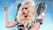 Lady Gaga'nın Olay Yaratan Kıyafetleri