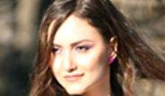 Melis Bilen Eurovision'da İsviçre'yi Temsil Edecek