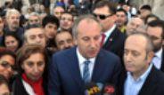 Atatürk, Silah Arkadaşları ve Şehitler İçin Mevlit Okutuldu