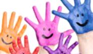 Renkler ve Şifaları