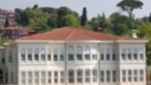 İstanbul Boğazının En Pahalı Yalıları