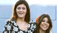 Kardashian Ailesi Kullanılmış Çamaşırlarını Satışa Çıkarttı