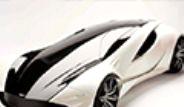Geleceğe Damga Vuracak Süper Otomobiller