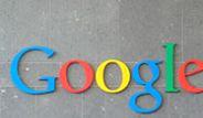 Google'ın Sır Gibi Sakladığı 24 Yer