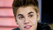 Kanadalı Şarkıcı Justin Bieber Şili'de Konser Verdi