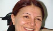 Şivan Perver'in Gülistan Perver Aşkı