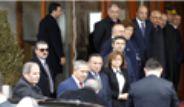 Recep Tayyip Erdoğan Diyarbakır'a Gitti