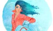 Ayın Burcu: Akrep Kadını