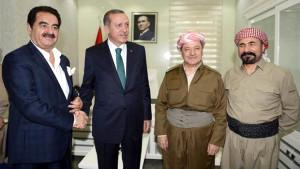 2 Gazete Diyarbakır Buluşmasını Manşetten Görmedi