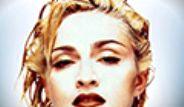 Amerikalı Şarkıcı Madonna Tutuklanan Greenpeace Üyelerine Destek Verdi