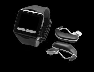 İşte Qualcomm'un Akıllı Saati, Özellikleri ve Fiyatı