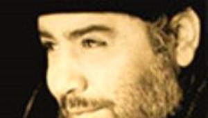 Twitter'da Ünlülerden ''Ahmet Kaya'' Tartışması