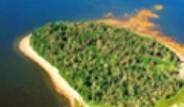 Dünyanın Birçok Yerinde Satılan Adalar