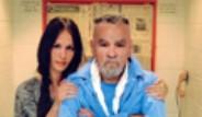 Amerikalı Kadın Beş Kişiyi Vahşice Öldüren Charles Manson İle Evleniyor