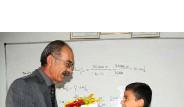 Ünlüler Öğretmenleriyle İlgili Anılarını Anlattı