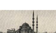 Şimdiye Kadar Yayınlanmamış Türkiye Fotoğrafları