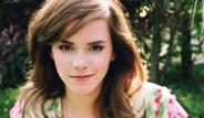 İnternetin En Tehlikeli Ünlüsü Emma Watson