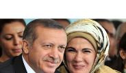 Türk Milletvekilleri ve Bakanların Yaşları