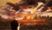 Bilim Adamları Dünyanın Sonunu Yorumladı