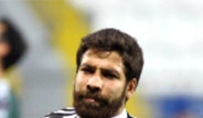 Beşiktaş, Torku Konyaspor'u 3-1 Yendi