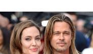 Amerikalı Oyuncu Angelina Jolie Eşine Ada Aldı
