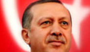 Ak Parti İl ve Büyükşehir Belediye Başkan Adaylarını Açıkladı