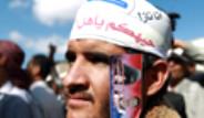 Huda el Niran ve Arafat Muhammed Zahir el Hadi'nin Yasak Aşkı