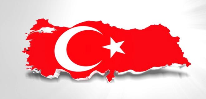 2023'te İl İl Türkiye Nüfusu
