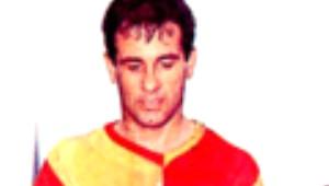 Türk Futbol Ligi Tarihindeki En Golcü İsimler