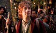 Hobbit Filminin Çekimlerinde 27 Hayvan Ölmüş
