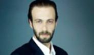 Tiyatrocu, Yazar ve Yönetmen Onur Bayraktar Anıldı