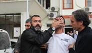 Mersin'de CHP'li Eski Meclis Üyesine Silahlı Saldırı