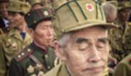Sis Perdesi'nin Ardındaki Ülke: Kuzey Kore