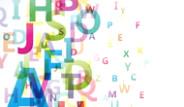 İsimlerin Hayatımızdaki Pozitif ve Negatif Etkileri