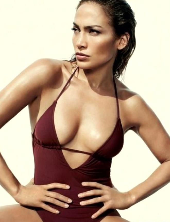 Jennifer Lopez Hacker Kurbanı Oldu