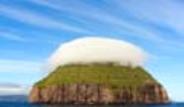 Dünyanın En İlginç Adası