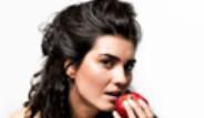 Türkiye'nin En Çekici Kadınları Seçildi