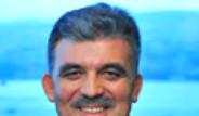 Abdullah Gül'ün Albümü Yenilendi