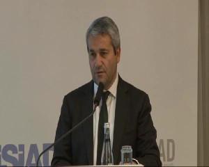 Bakan Ergün: