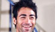 Sarp Levendoğlu, Yeni Sevgilisiyle Yakalandı