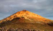 Ölüm Saçan Dünyanın En Büyük Maden Dağı: CerroRico