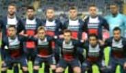Fethiyespor, Fenerbahçe'yi Yenme Gururunu Doyasıya Yaşadı