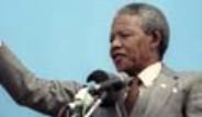 Efsanevi Lider Nelson Mandela'nın Bilinmeyen Hayatı