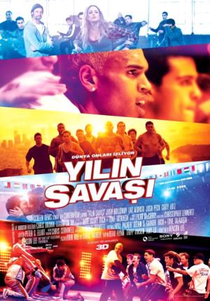 Haftanın Vizyona Giren Filmleri (06 Aralık 2013)