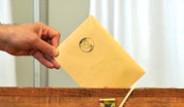 76 İlde Yapılan Son Yerel Seçim Anketi