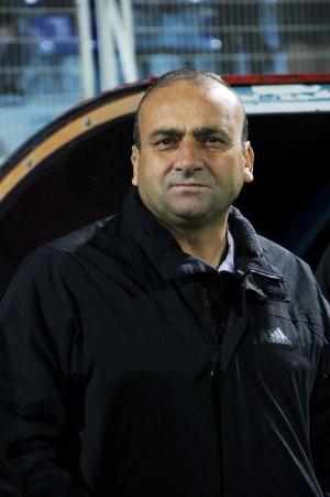 Adana Demirspor - Tki Tavşanlı Linyitspor Maçının Ardından